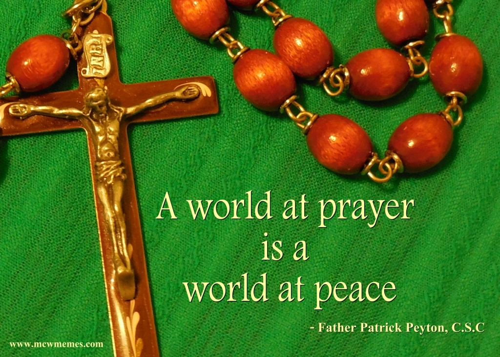 a_world_of_prayer