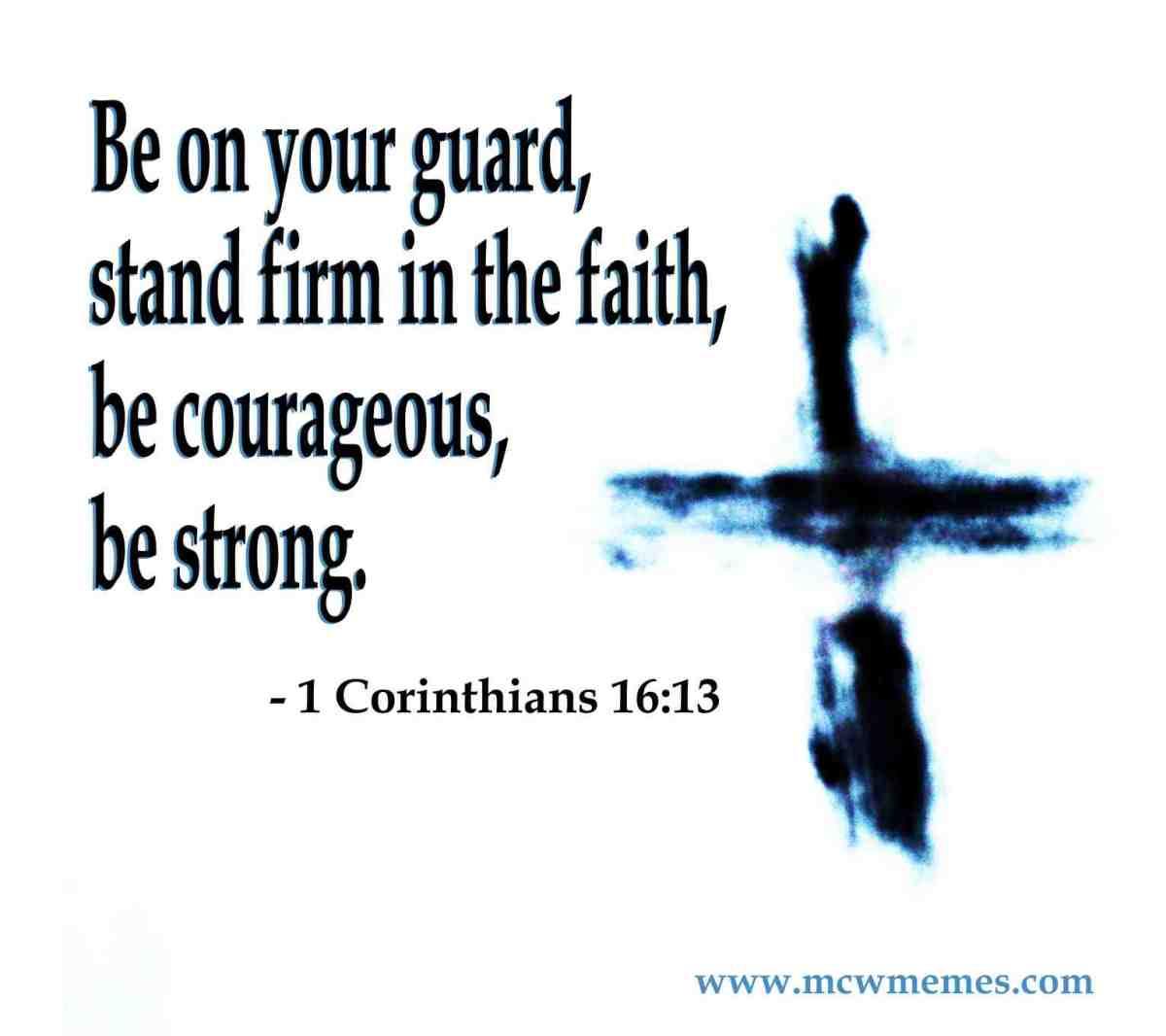 1_Corinthians_16_13