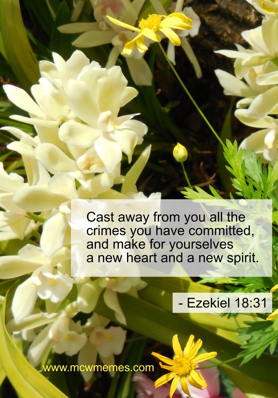 Ezekiel_18_31
