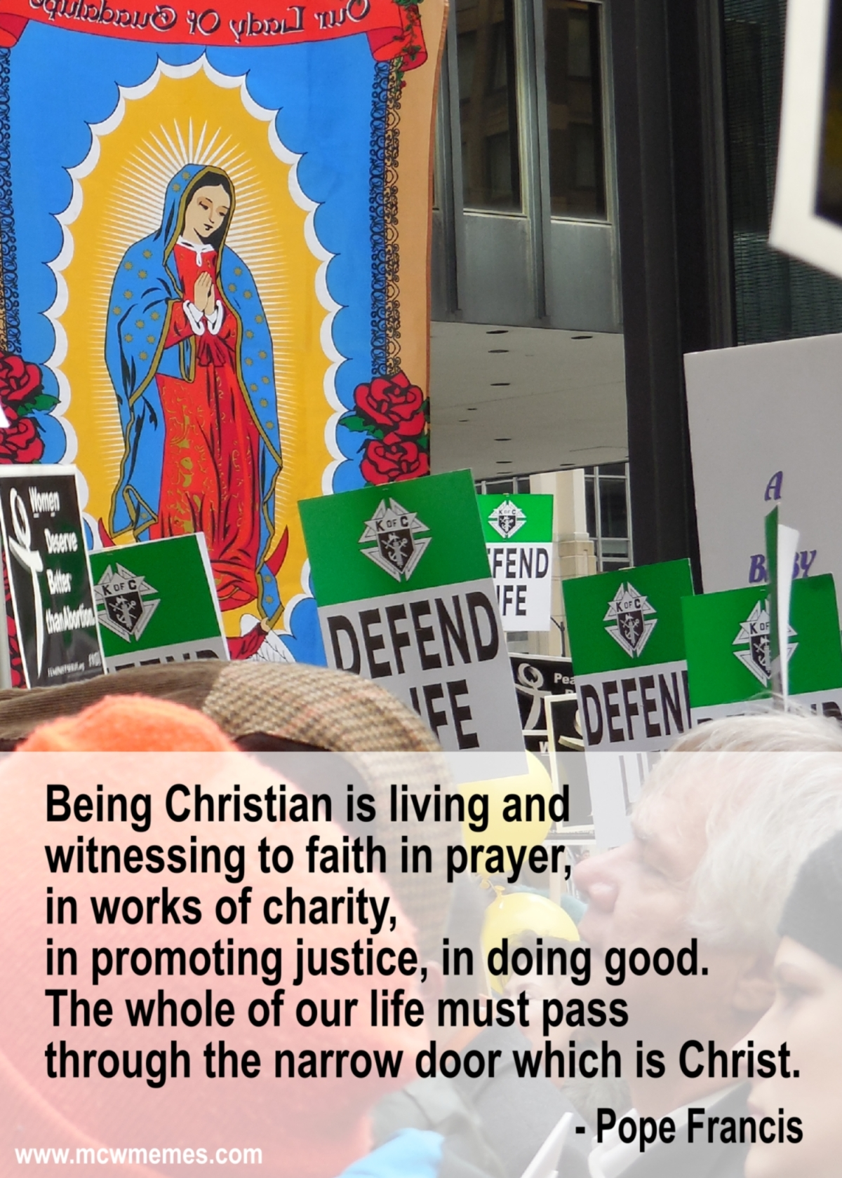 Pope_francis_being_christian_quote