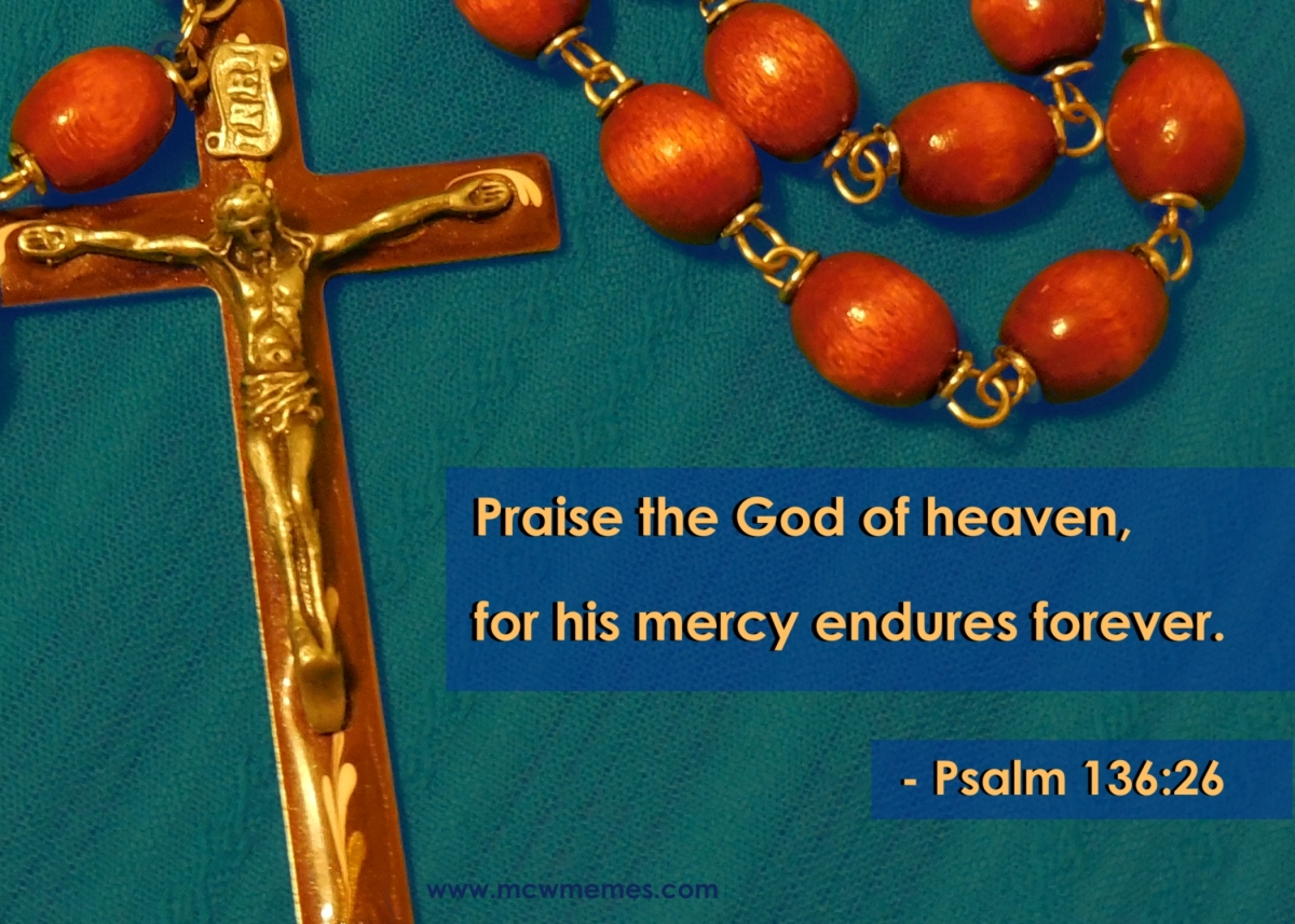 psalm_136_26