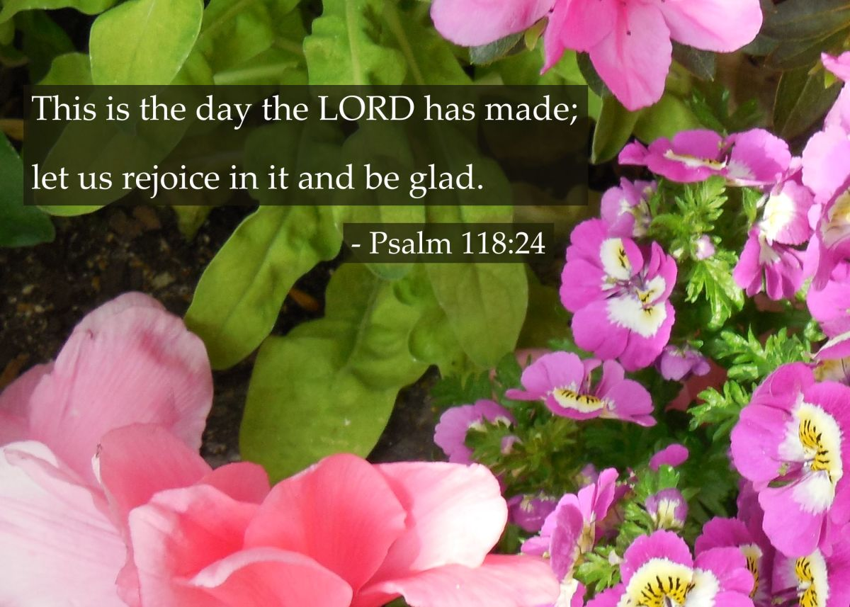 psalm_118_24