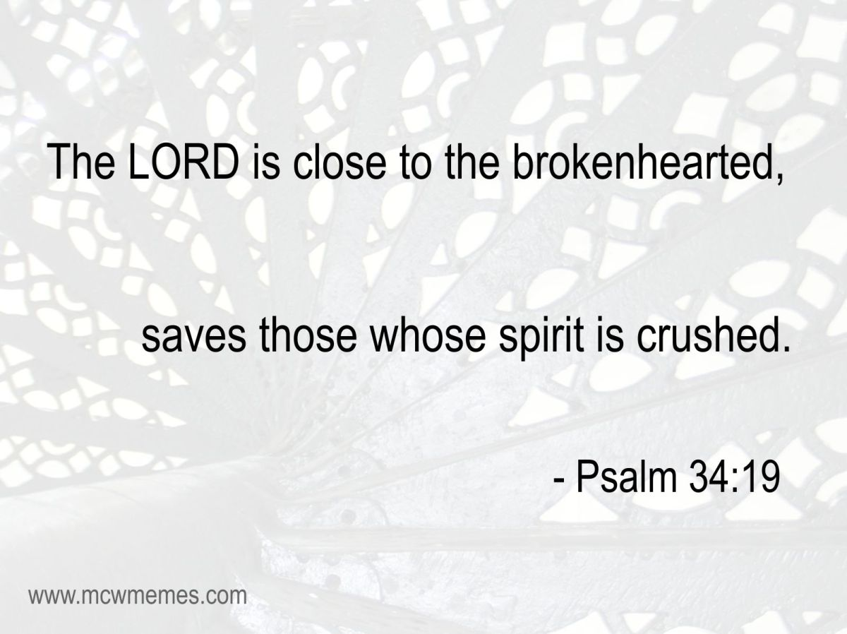 psalm_34_19