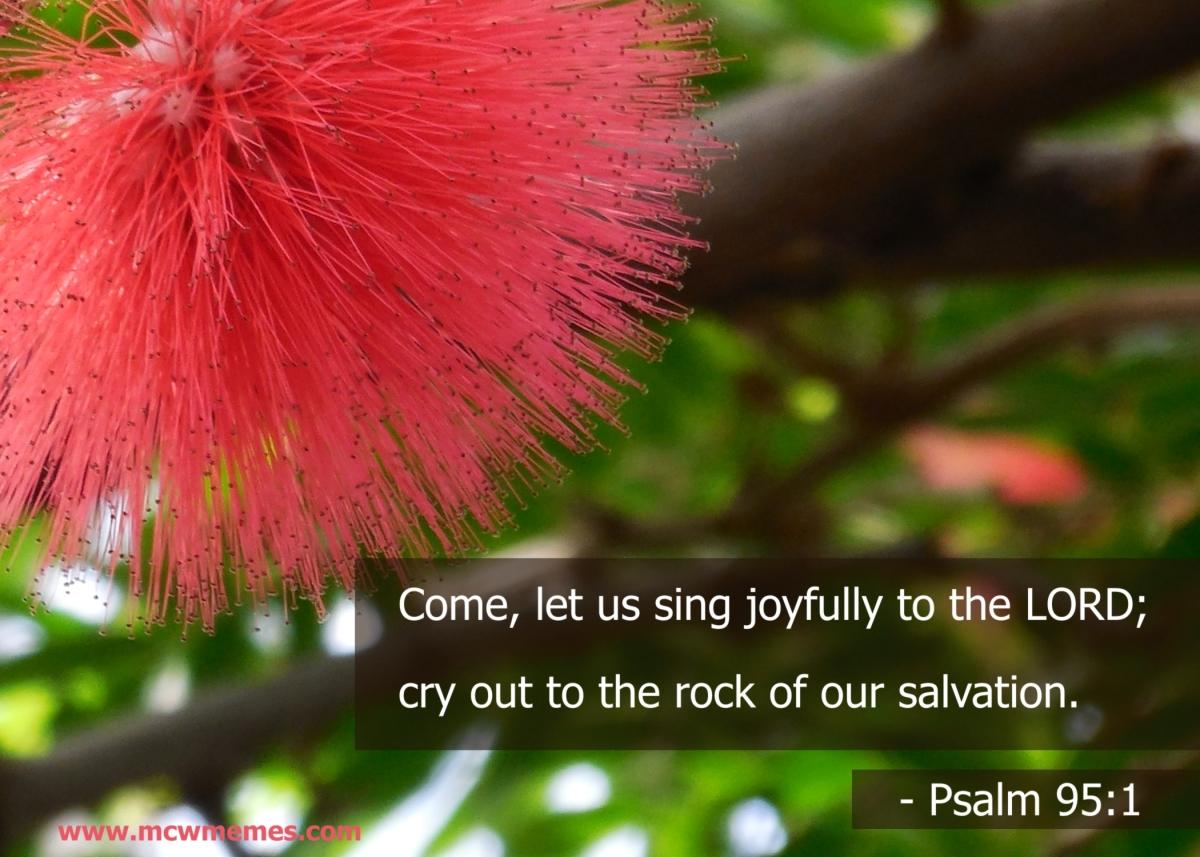 psalm_95_1