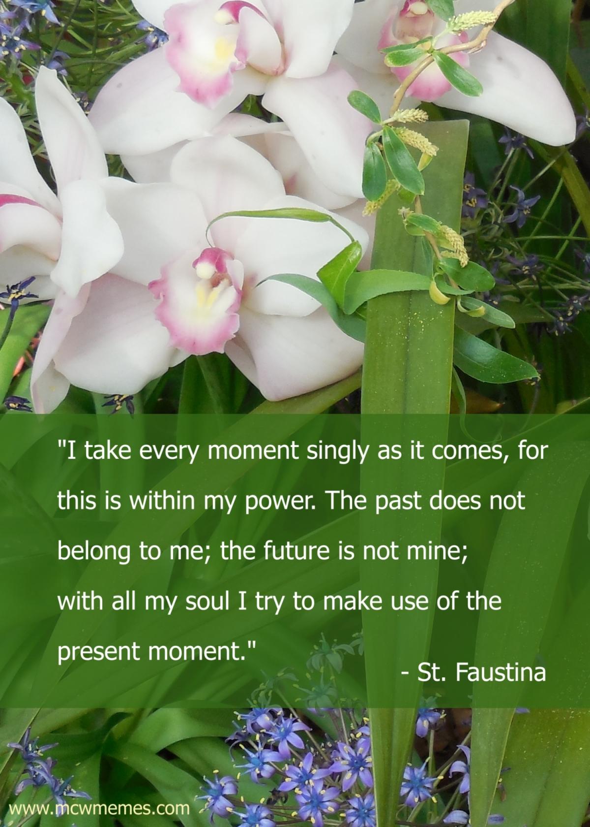 st_faustina_present_moment_p158