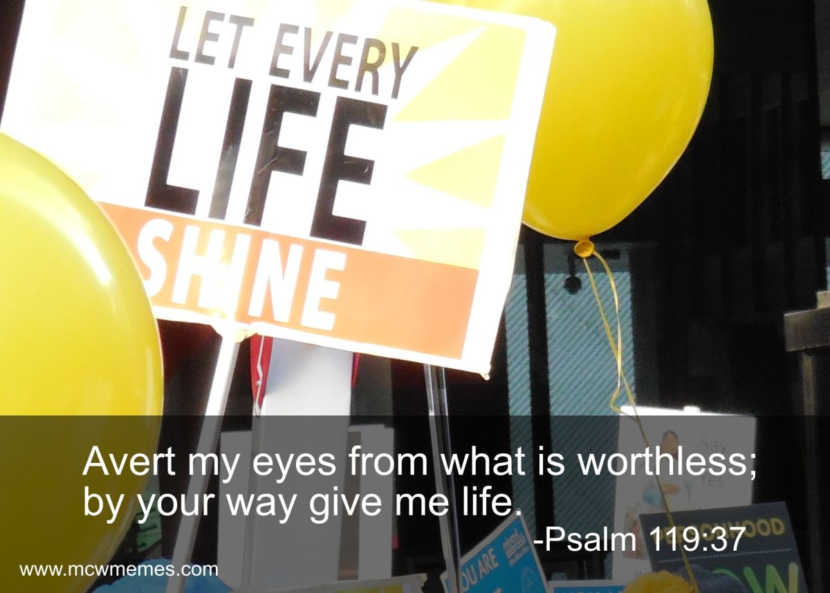 psalm_119_37