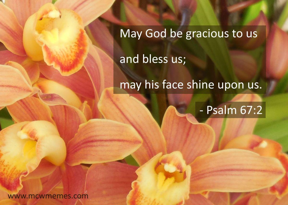 psalm_67_2