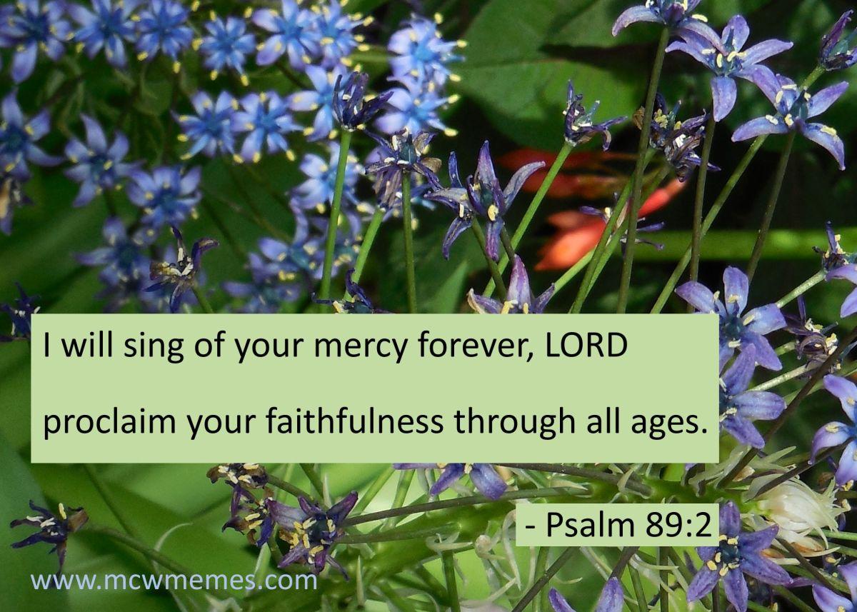 psalm_89_2_bak
