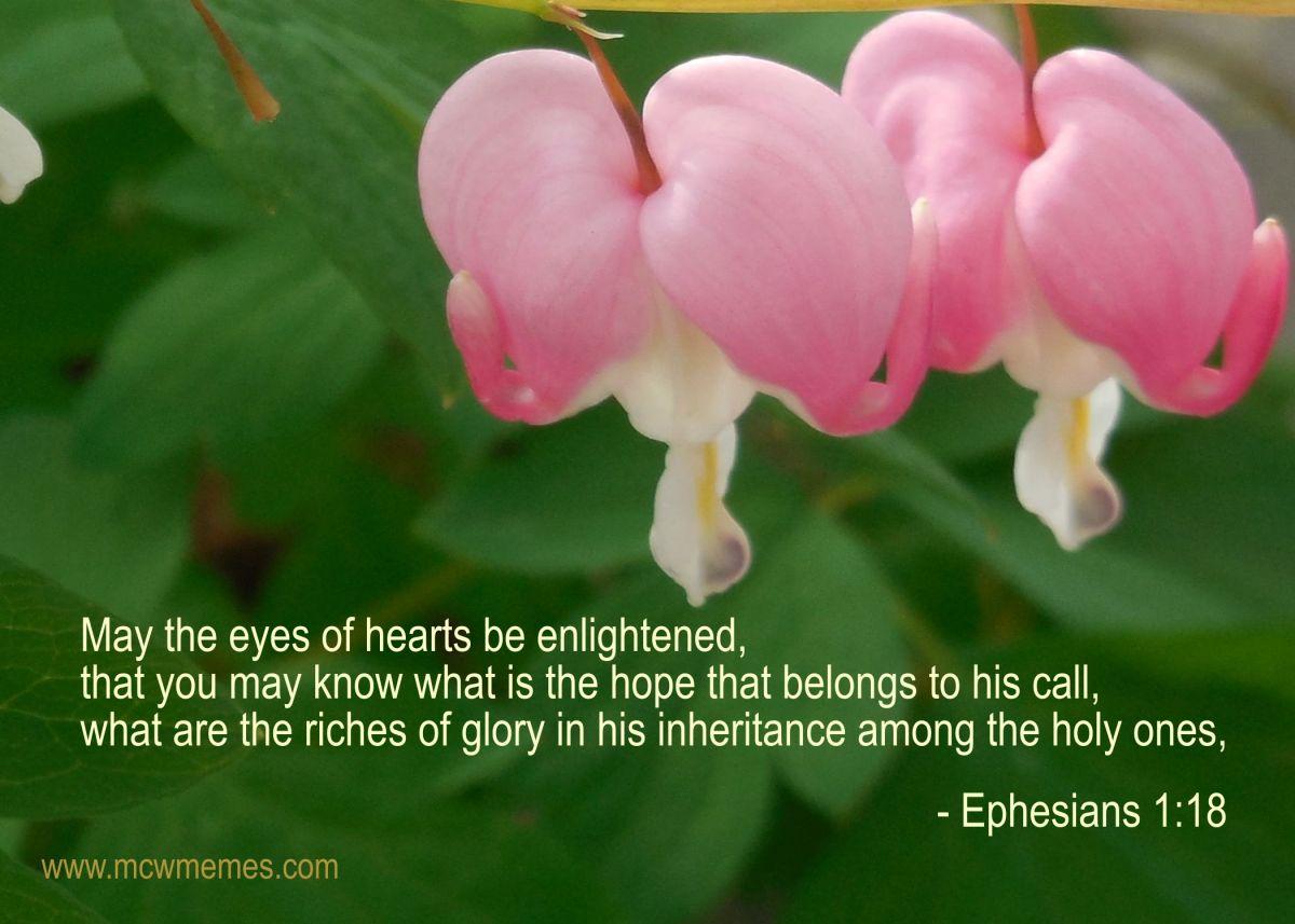 Ephesians_1_18