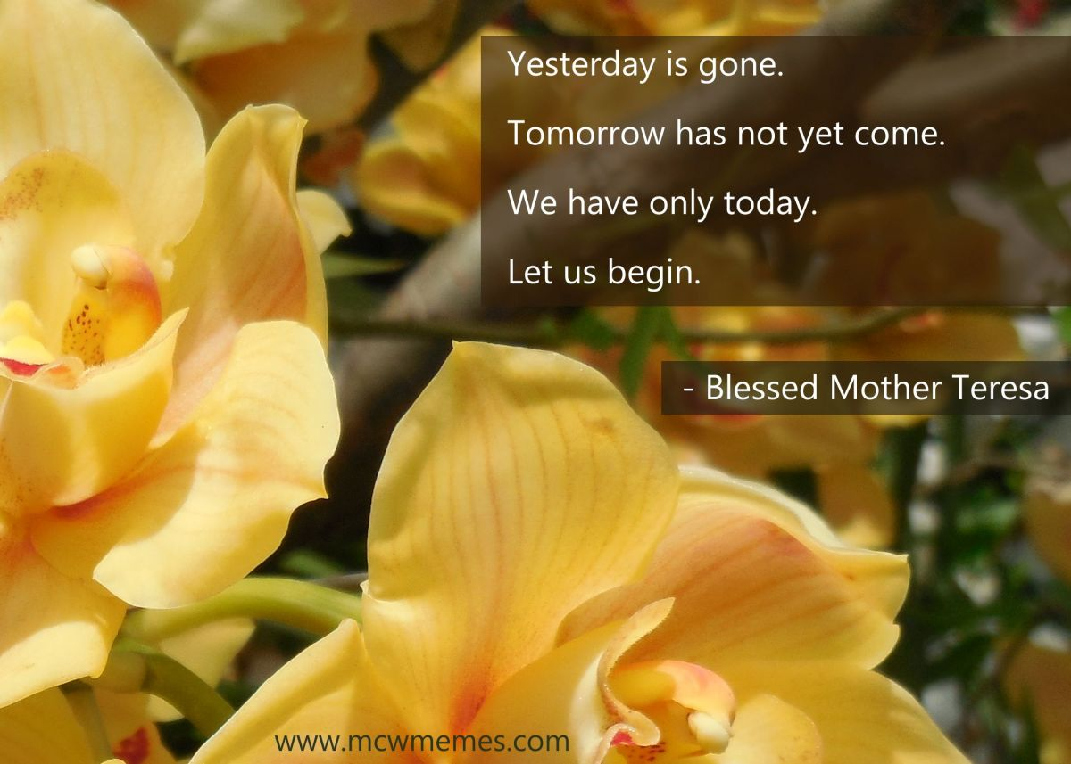 mother_teresa_yesterday_gone