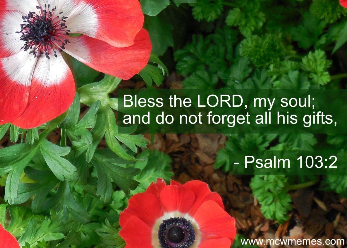 psalm_103_2