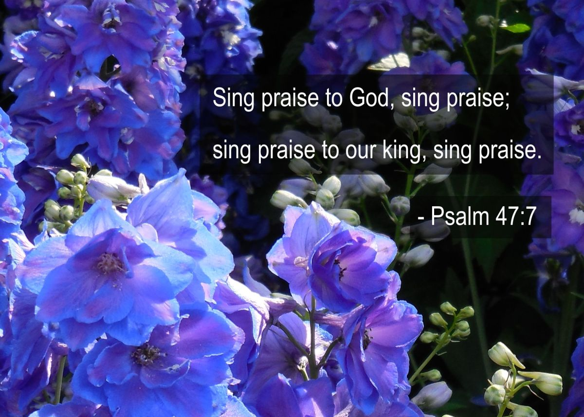 psalm_47_7
