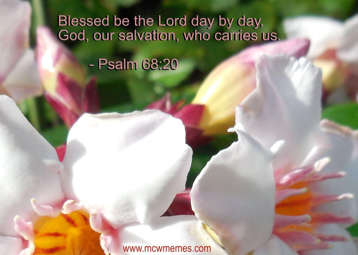 psalm_68_20