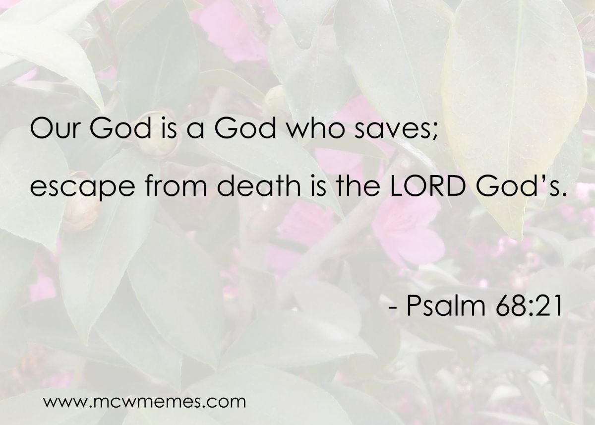 psalm_68_21