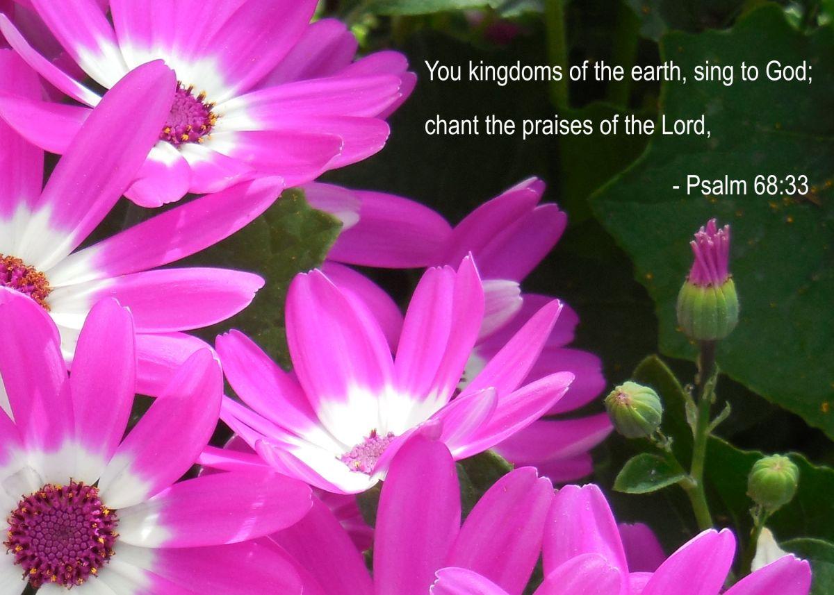 psalm_68_33