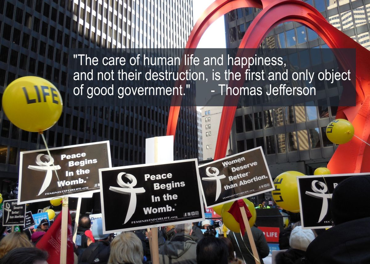 tJefferson_prolife