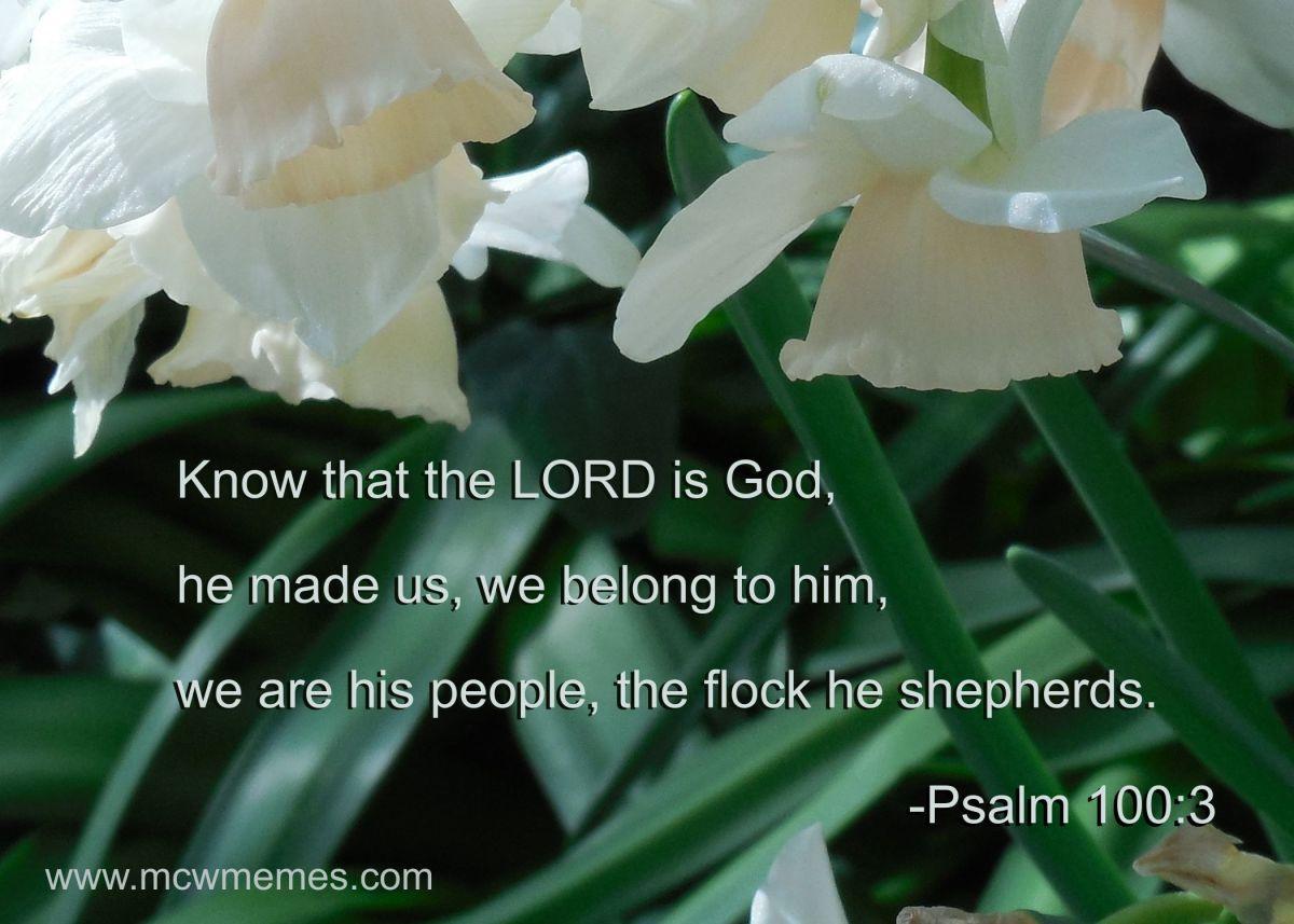 psalm_100_3