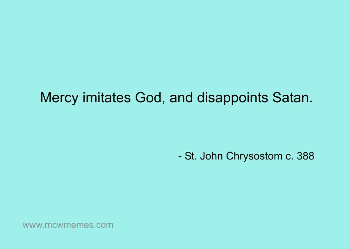 st_chrysostom_mercy_1