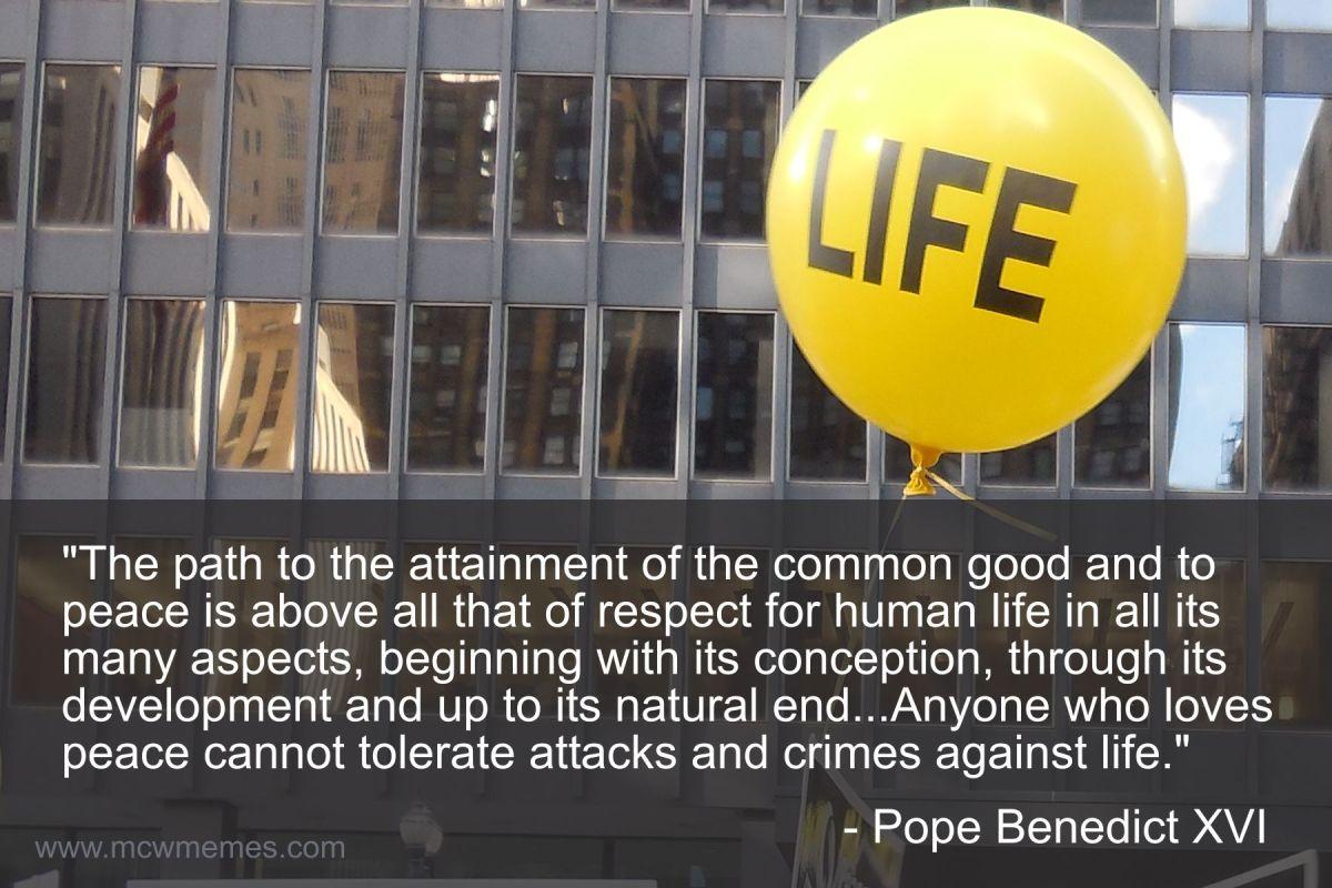 pope_benedict_life